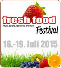 Fresh-food-festival-reklame2015